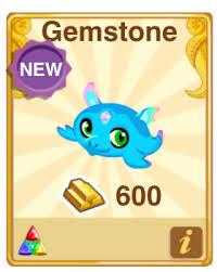 Dragon Story Gemstone Dragon Gameteep