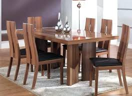 best wood for dining room table. Light Wood Dining Table And Chairs Kitchen Sets Elegant Design For Modern All Best Room D