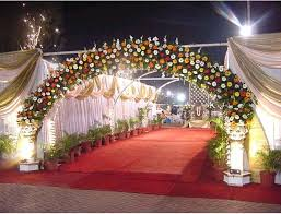 wedding decor lighting wedding ideas outdoor night wedding reception decorations married party light decoration party