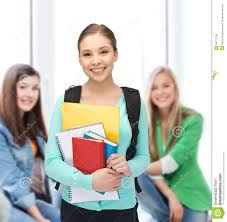 education student buy essay papers online essayprompts how to write a critique of an article