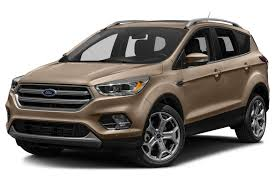 2018 ford suv. interesting ford 2018 escape intended ford suv