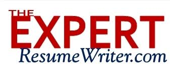 Knock Em Dead Professional Resume Writing Services