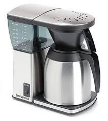 bonavita bv1800ss 8 cup original coffee brewer stainless steel