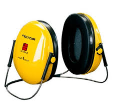 <b>3М</b>™ <b>PELTOR</b>™ Optime™ I H510B-403-GU <b>Наушники</b> ...