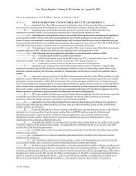 Ideas Of Mexican Birth Certificate Translation Template For Your