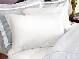 100 bamboo pillowcase set pf two ultra 500 thread count for luxurious comfort