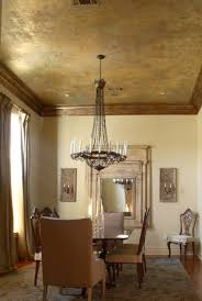 HD Pictures of artificial ceiling designs