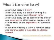 story example how to write an essay introduction sample intros