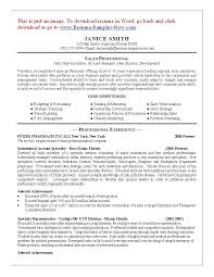 Livecareer Resume Builder Free Download Livecareer Resume Now Therpgmovie 62