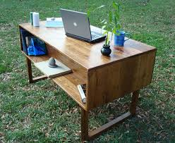 reclaimed wood office furniture. Reclaimed Wood Office Furniture
