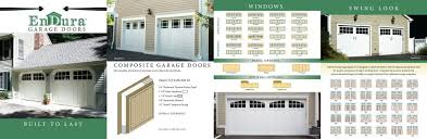 garage door stickingGarage Doors  Composite Vinyl Composite Garage Doors Cellular