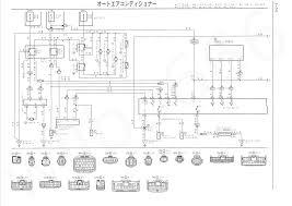 iei keypad wiring diagram floralfrocks best of webtor me control4 keypad wiring diagram iei keypad wiring diagram floralfrocks best of