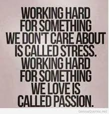Work Hard Quotes Enchanting Working Hard Quotes