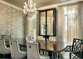 dining room crystal lighting. full image for dining room lighting with downlight table two chandeliers chandelier crystal m