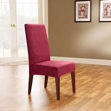 marvelous perfect chair slipcovers walmart dining chair covers slipcovers walmart slipcovers for modern
