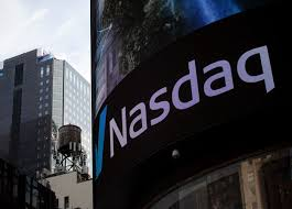 Nasdaq Tracker Jumps After Hours as Tech Earnings Sow Confidence