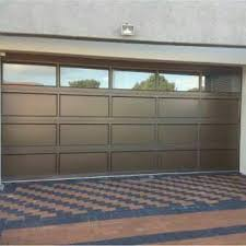 open view aluminium glass 14333