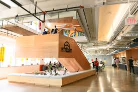 office facebook. Beautiful Facebook Office 1066 S Austin Expansion Take A Look Curbed Ideas