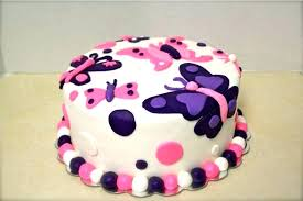 half sheet cake price walmart walmart birthday cakes kids delicious taste birthday cakes for girl