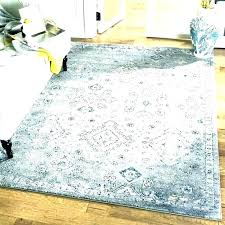 awesome target rugs grey for target floor rugs yellow rug target grey yellow area rugs blue