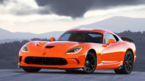 2018 dodge viper price. wonderful 2018 2018 dodge viper acr release date specs price autosdrive 2016 within  acr concept reliability pictures on dodge viper price i