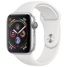 <b>Умные часы</b> и браслеты <b>Apple</b> — купить на Яндекс.Маркете в ...