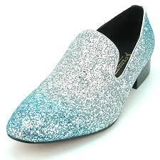 Aurelio Garcia Designer Shoes Buy Fiesso By Aurelio Garcia Fi 7216 Burgundy Suede Slip On