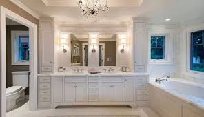 tubs photo sink gallery without designs closet small photos mediterranean ideas vanity bathrooms spaces combo mast