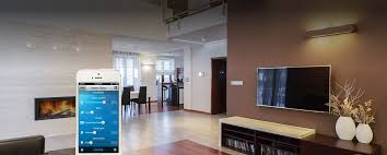 home office technology. Smart Home/ Office Automation Home Office Technology