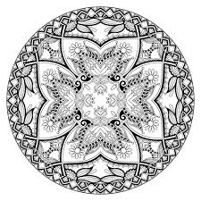 Small Picture Coloring Pages These Printable Abstract Coloring Pages Relieve