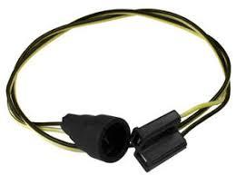1965 67 cutlass transmission kickdown control wire v8 by m h 1965 67 cutlass transmission kickdown control wire v8 by m h