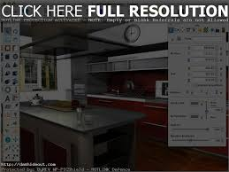 accredited online interior design degree. Best Online Interior Design Programs Ideas Delectable Decorating Accredited Degree