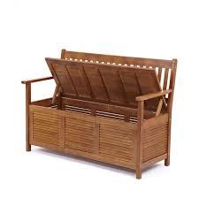 medium size of storage benches outdoor wooden bench seat designs seating storage furniture new uk