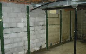 foundation repair basement s