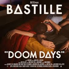 Bastille Charts Doom Days Wikipedia