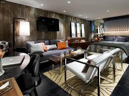 teenage guy bedroom furniture. Wonderful Great Teenage Guy Room Ideas With Image Of Concept On Bedroom Furniture