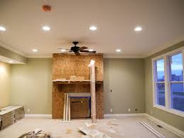 recessed lighting for living room layout. recessed lighting living room home interior photo for layout e