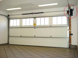 garage door opener maintenance residential garage door opener installed within maintenance remodel 3 craftsman garage door