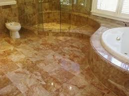 Marble Flooring Bathroom Perfect Bathroom Marble Tile On Bathroom Marble Flooring Bathroom