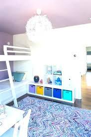 ceiling lighting for bedroom kid room ceiling light bedroom lighting ceiling full size of living room ceiling lighting for bedroom