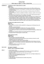 Download Unique Resume Search Engines Gallery Example Resume And