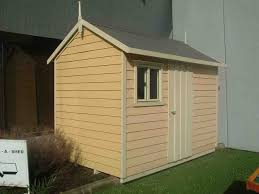 Small Picture Timber cubbies Timber sheds Australian Classics Sheds 20