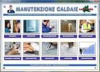Lombardia, da ottobre 20cambiano le regole per gli impianti termici