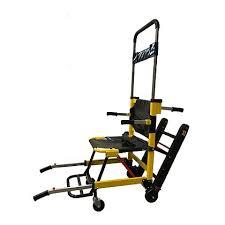 emergency stair chair. Emergency Stair Chair E