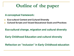 essay writing tips to cultural diversity paper for more details including how you can amend your preferences please our cookie policy human culture is the inevitable result of the way our species