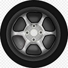 tires and rims clipart. Plain Tires Car Wheel Rim Clip Art  Tires Intended Tires And Rims Clipart R
