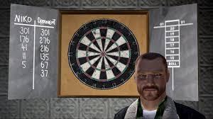 Darts Points Chart Darts Gta Wiki Fandom