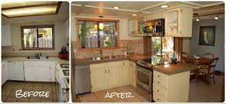 How To Reface Kitchen Cabinets How To Reface Your Old Image Photo Album How To Resurface Kitchen