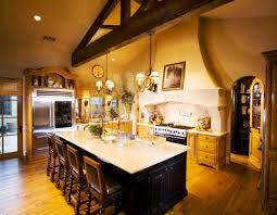 tuscan kitchen ideas style image of tuscan kitchen ideas decor bathroomprepossessing awesome tuscan style bedroom