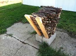 5-firewood-storage-ideas
